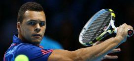ATP 500 Rotterdam: Tsonga vs Cilic