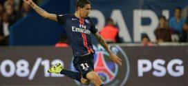 Ligue 1 / Bundesliga: PSG – Toulouse / Eintracht – Ingolstadt