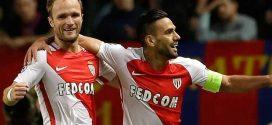 gran temporada del Monaco