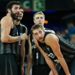 Bilbao Basket se enfrenta a Unicaja en Liga Endesa