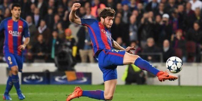 Liga Santander: Deportivo de La Coruña – FC Barcelona