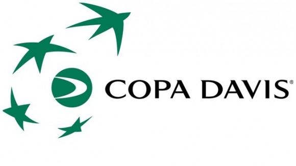 Copa Davis: Bélgica vs Italia y Serbia vs España