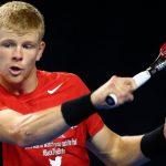 El británico debería aprovechar los problemas físicos de Chardy (Foto: skysports.com)