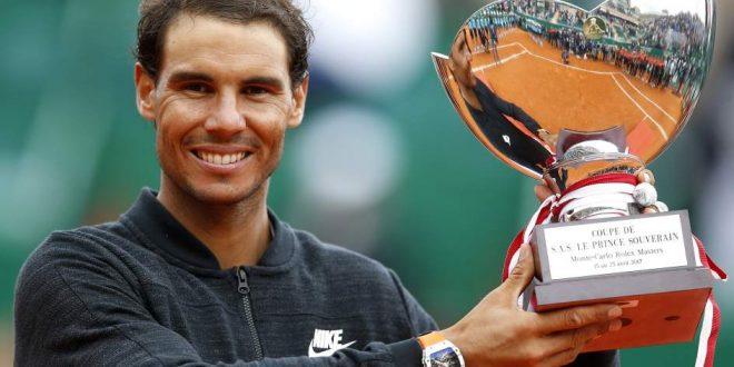 ATP 500 Barcelona: Apuesta a ganador del torneo