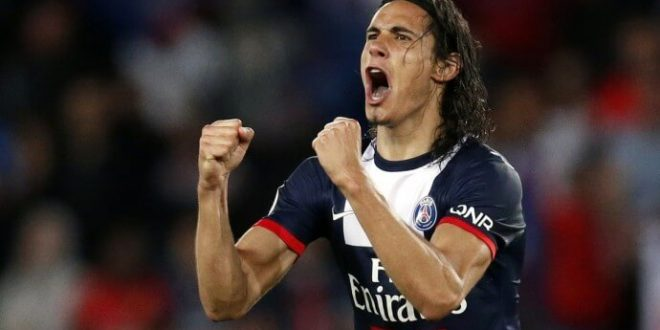 Ligue 1 / Premier League: PSG – Montpellier / Chelsea – Southampton