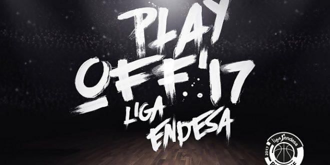 Liga Endesa: Valencia – Barcelona / Unicaja – Tenerife