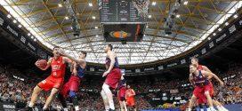 Liga Endesa: FC Barcelona Lassa – Valencia Basket Club