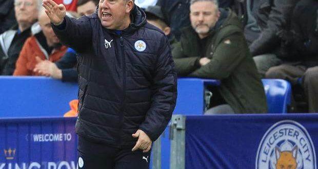 Premier League: Leicester – Bornemouth