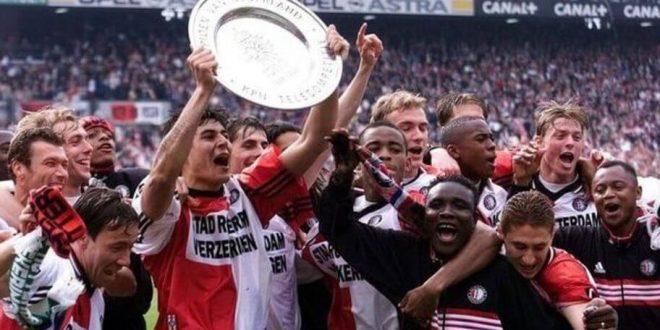Eredivisie: Feyenoord – Heracles / Willem II – Ajax
