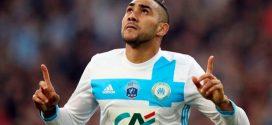 Ligue 1 / Bundesliga: Marsella – Bastia / Dortmund – Werder Bremen