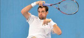 ATP 500 Queen's: Jeremy Chardy vs Pierre Hugues Herbert