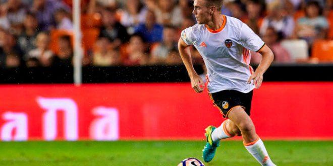 Segunda B y 3ª Division: Valencia Mestalla – Murcia / Jerez – Lorca Deportiva