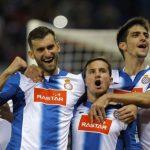 El Espanyol va a por su primera victoria en liga