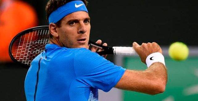 US Open: Rafa Nadal vs Juan Martín Del Potro