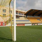 Mini Estadi Villarreal