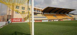 Tercera División (Grupo VI): Villarreal C – CD Eldense