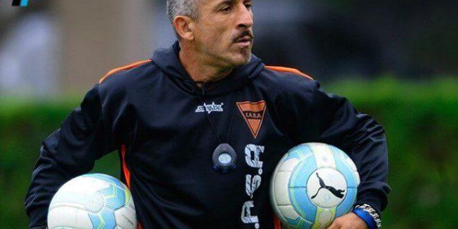 Segunda B (Grupo 1 y 3): Deportivo B – Coruxo / Formentera – Alcoyano