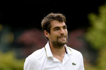 Challenger Brest: Chardy/Giannessi vs Arends/Sancic