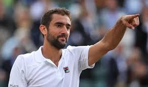 ATP 500 Basel: Apuesta a ganador de cuarto