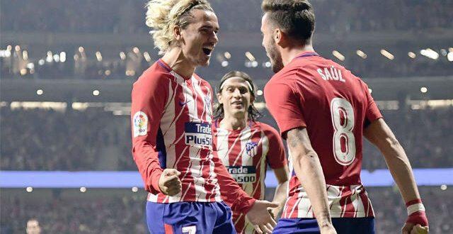 Champions League: Apuesta a clasificación.