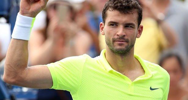ATP 250 Estocolmo: Apuesta a ganador de cuarto
