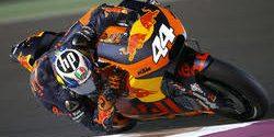 MotoGP: GP de Valencia