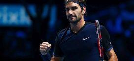 ATP World Tour Finals Londres: Apuesta a campeón
