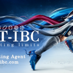 BET-IBC