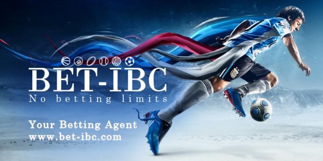 Análisis de BET-IBC