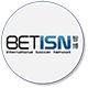 BetISN 80x80