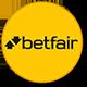Betfair 80x80