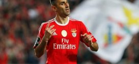 Primeira Liga / Ligue 1: Benfica – Estoril / Metz – Rennes