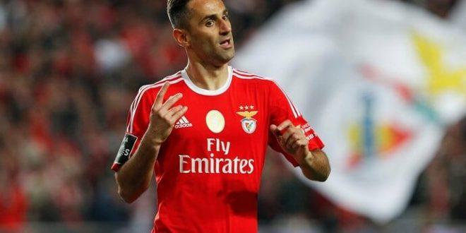 Primeira Liga / Ligue 1: Benfica – Estoril / Metz – Rennes
