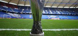 La Europa League cuenta con equipos de mucho nivel esta temporada