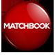 Matchbook 80x80