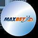 Maxbet 80x80