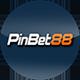 Pinnacle - Pinbet88 80x80