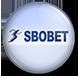 Sbobet 80x80