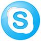 Skype Betting 80x80