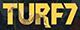 Turf7 80x30