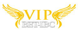 VIP-IBC Logo