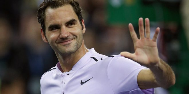 Open de Australia: Cuarto ganador del torneo