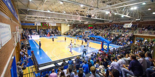 LEB Oro: Oviedo Club Baloncesto – Leyma Coruña