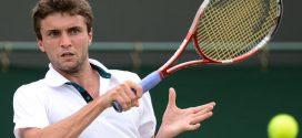 Open de Australia: Gilles Simon vs Pablo Carreño