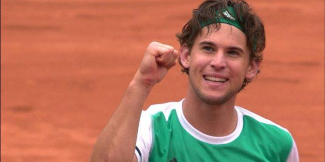 ATP 500 Río de Janeiro: Apuesta a campeón
