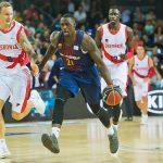 apuestas baloncesto baskonia barcelona