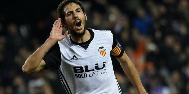 Liga Santander: Valencia – Real Sociedad