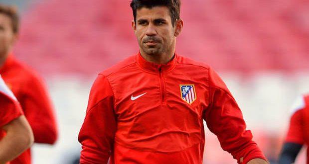 Liga Santander: Atlético de Madrid – Deportivo de La Coruña