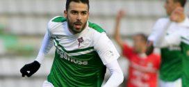 El Racing de Ferrol se juega gran parte de la permanencia esta jornada