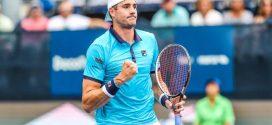 Masters 1000 Miami: Dobles: Klaasen/Venus vs Isner/Young